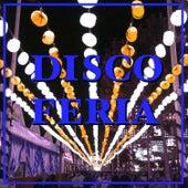 Disco Feria de Various Artists