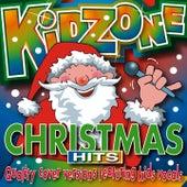 Kidzone Christmas Hits by Kidzone