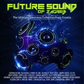 Future Sound Of Zagreb
