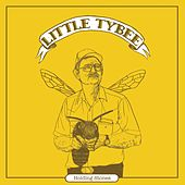 Holding Stones - Single by Little Tybee