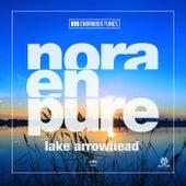 Lake Arrowhead EP von Nora En Pure