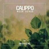 Mesa Verde von Calippo