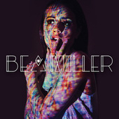 Yes Girl de Bea Miller