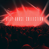 Sexy House Collection by Various Artists