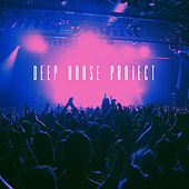 Deep House Project by Various Artists