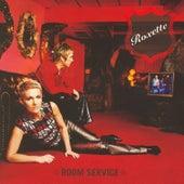 Room Service (Deluxe Version) de Roxette