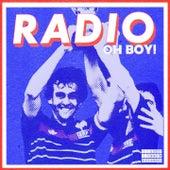 Radio von OH BOY!