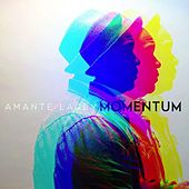 Momentum by Amante Lacey