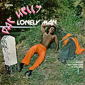 Lonely Man by Pat Kelly
