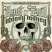 Root of Evil (Money, Money) von Young Quicks
