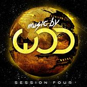 Music by Wod Session Four von Various Artists