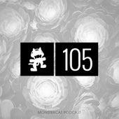 Monstercat Podcast EP. 105 by Monstercat