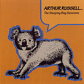 Arthur Russell...The Sleeping Bag Sessions de Various Artists