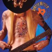 Live Bootleg Series, Vol. 7 (Remastered Recording) von Johnny Winter