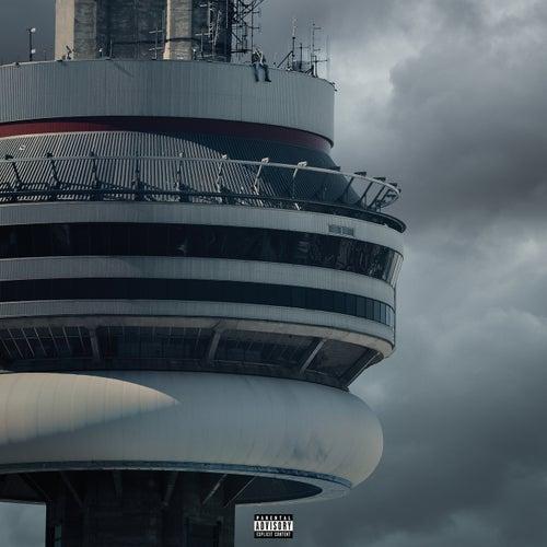 Views de Drake