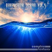 Deephouse Ocean Vol. 4 by Various Artists