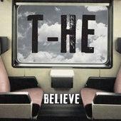 Believe de The The