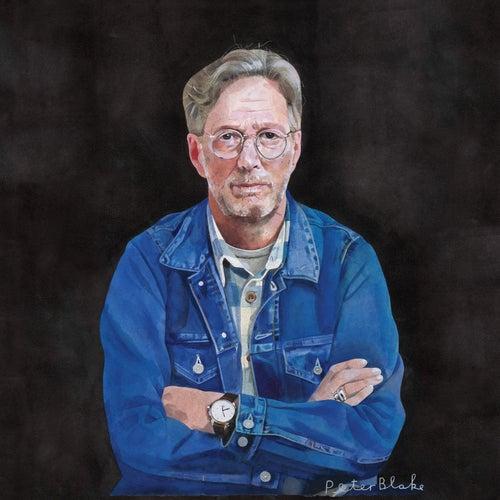 I Still Do de Eric Clapton