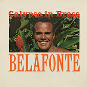 Calypso In Brass de Harry Belafonte