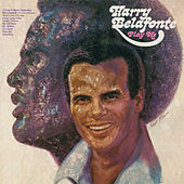 Play Me de Harry Belafonte