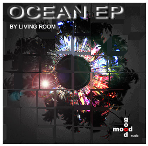 Ocean E.P. by Living Room