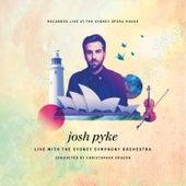 Live at Sydney Opera House by Sydney Symphony Orchestra