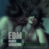 EDM Dance Sensation by Various Artists