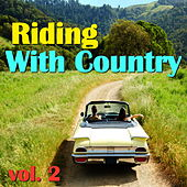 Riding With Country, vol. 2 by Various Artists