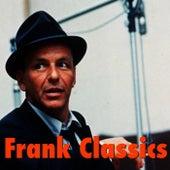Frank Classics de Frank Sinatra