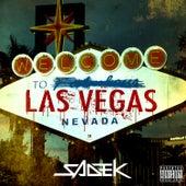 Las Vegas de Sadek