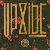 The Upside Eternal Instrumentals by Alert312