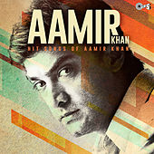 Hits Songs of Aamir Khan by Various Artists