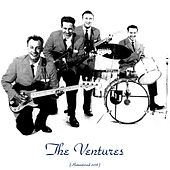 The Ventures (Remastered 2016) de The Ventures