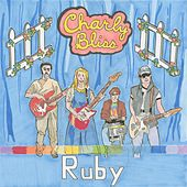 Ruby by Charly Bliss