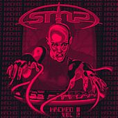 Hacked, Vol. 2 by SMP