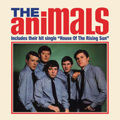 The Animals by The Animals