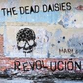 Revolución de The Dead Daisies