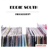 Fiddleditty de Eddie South