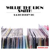 La De Doody Do by Willie