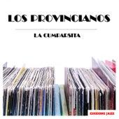 La Cumparsita von Los Provincianos