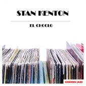 El Choclo by Stan Kenton