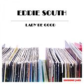 Lady Be Good de Eddie South
