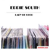 Lady Be Good de Eddie South