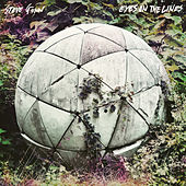 Eyes on the Lines de Steve Gunn