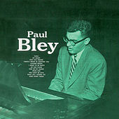 Paul Bley (Remastered) de Paul Bley