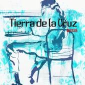 Tierra de la Cruz von Various Artists