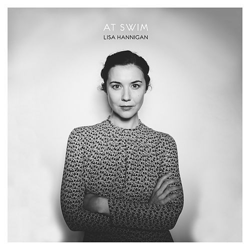 At Swim de Lisa Hannigan