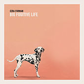 Big Fugitive Life von Ezra Furman