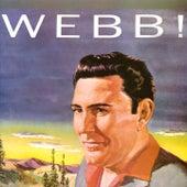Webb by Webb Pierce