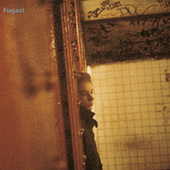 Steady Diet Of Nothing de Fugazi